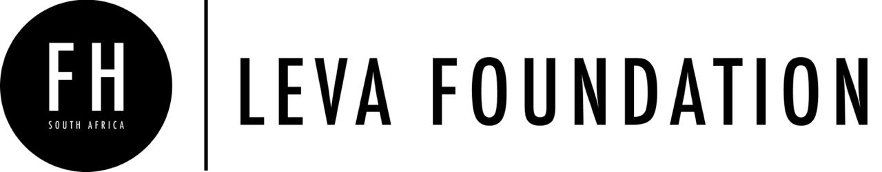 Leva Foundation